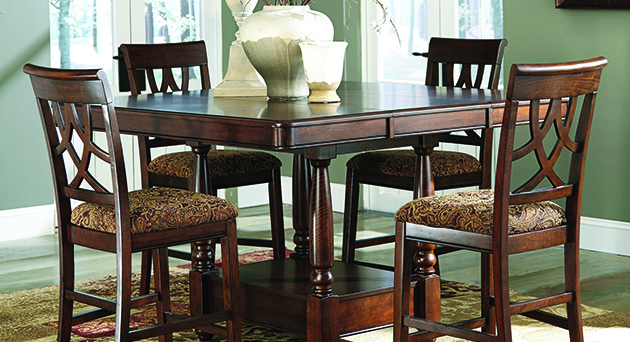 Remarkable Dining Room Sotos Furniture Inzonedesignstudio Interior Chair Design Inzonedesignstudiocom